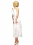 Costume Donna Marilyn Monroe | 30355